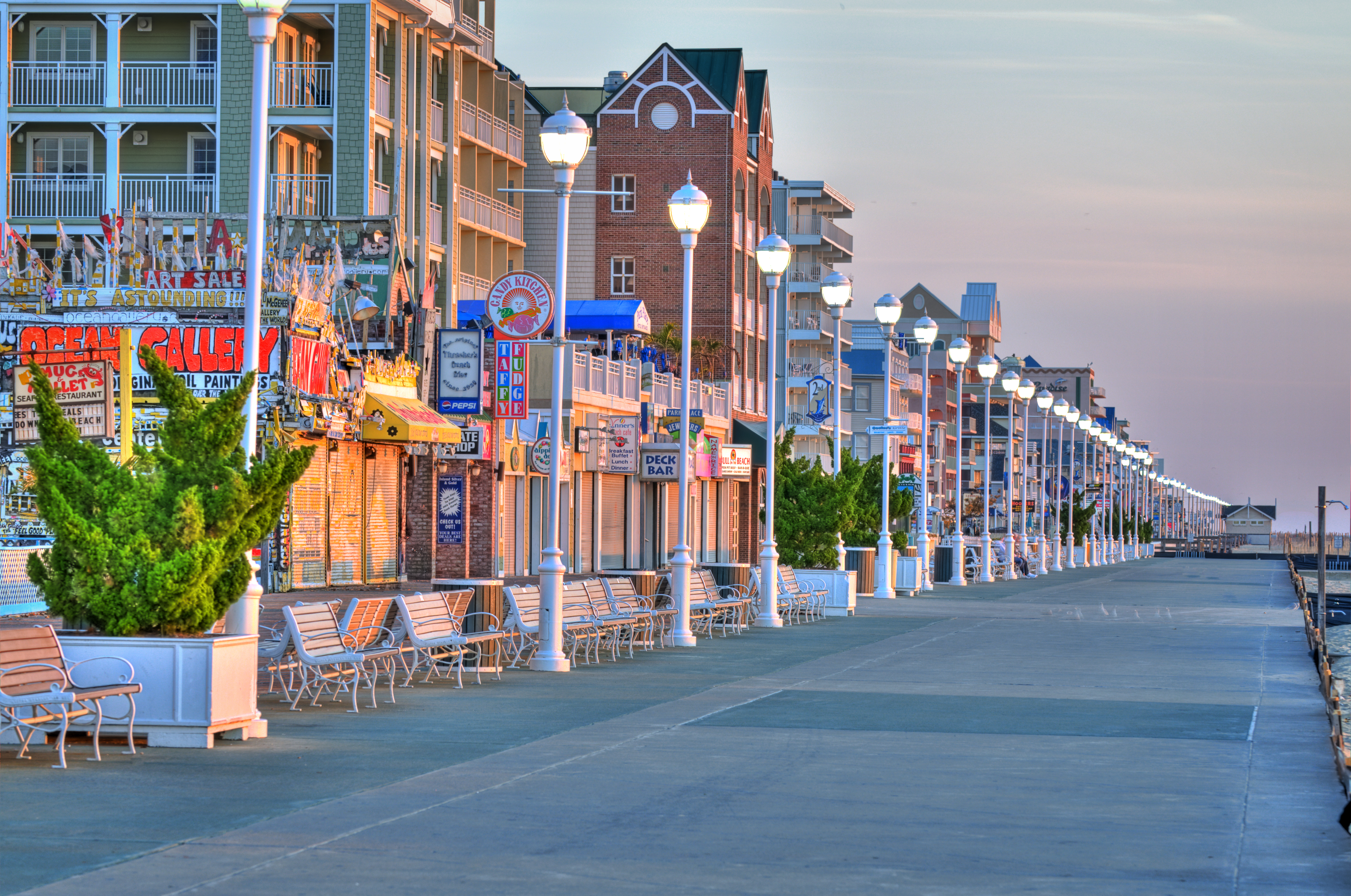 about spindrift motel located in ocean city md has affordable rates